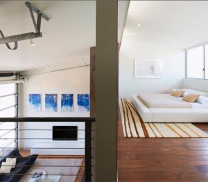 venice beach loft6