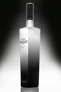 ghost2
