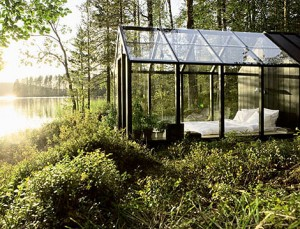 green house1