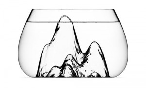 Glasscape02dailyicon