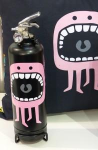 extinguish1