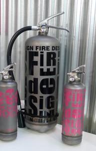 extinguish2