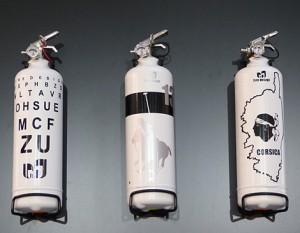 extinguish3