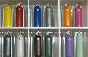 extinguish5