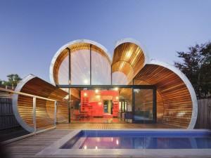 cloud house1