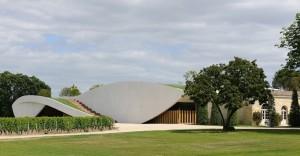 christian-de-portzamparc-chateau-chevel-blanc-winery-architecture-1