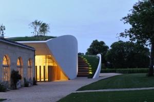 christian-de-portzamparc-chateau-chevel-blanc-winery-architecture-2