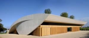 christian-de-portzamparc-chateau-chevel-blanc-winery-architecture-3