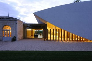 christian-de-portzamparc-chateau-chevel-blanc-winery-architecture