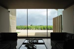 christian-de-portzamparc-chateau-chevel-blanc-winery-architecture-4
