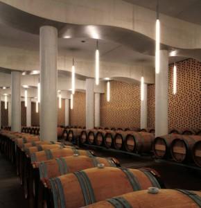 christian-de-portzamparc-chateau-chevel-blanc-winery-architecture-6