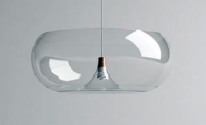 elegant light1