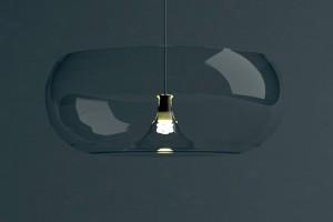 elegant light2