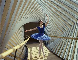 royal ballet1