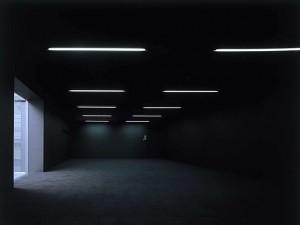 silent office3