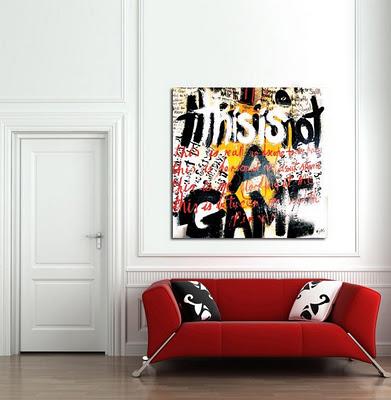 messages2 avantgarde design cabbagerose