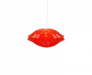 Lichtschlucker-pendant-lights-by-Meike-Harde-05