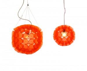 Lichtschlucker-pendant-lights-by-Meike-Harde-06