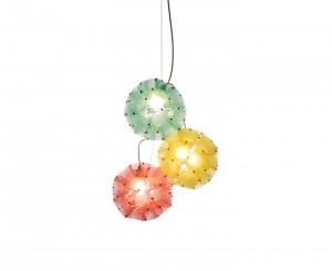 Lichtschlucker-pendant-lights-by-Meike-Harde-07