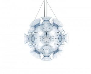 Lichtschlucker-pendant-lights-by-Meike-Harde-11