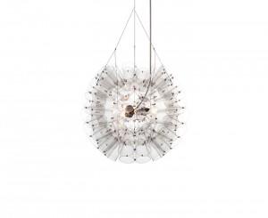 Lichtschlucker-pendant-lights-by-Meike-Harde-12