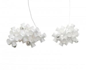 Lichtschlucker-pendant-lights-by-Meike-Harde-13