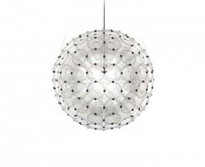 Lichtschlucker-pendant-lights-by-Meike-Harde-14