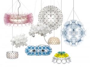 Lichtschlucker-pendant-lights-by-Meike-Harde