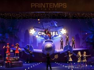 Printemps-christmas-dreams-windows-Karl-Lagerfeld-02