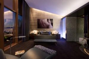 redrock suite3