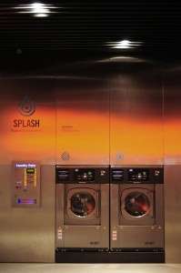 splash7