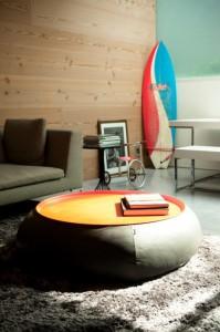 surf5 cr