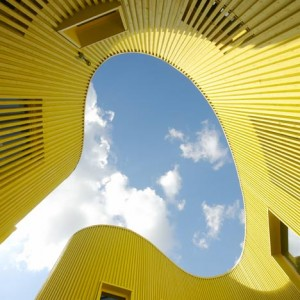 abc7 Tellus-nursery-school-by-Tham-and-Videgard-Arkitekter-2