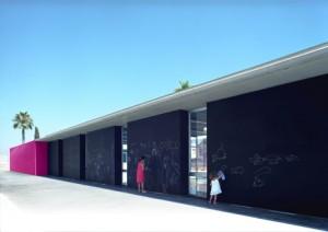 abc9Menjarosa-by-Dooa-Arquitecturas-4