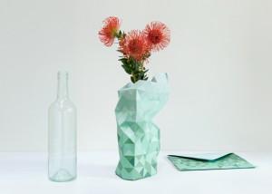 paper vase1