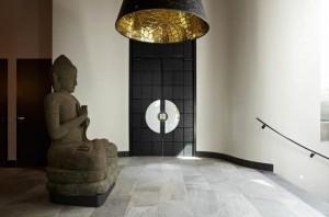 buddha100 contemporist