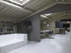 Shipping-Pallet-Loft-in-Florence-8
