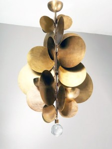 vds hanging light