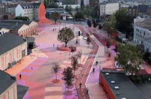 urban spaces6