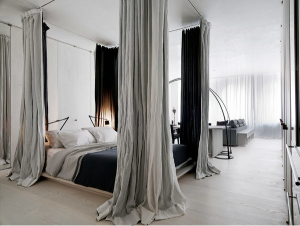 drapes oliver yaphe