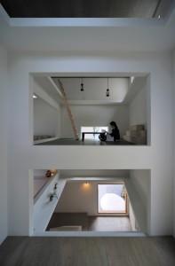 ladder architizer1