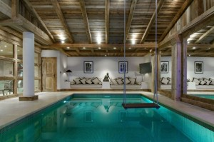 pool home dsgn