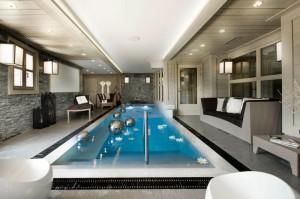 pool homedsgn1