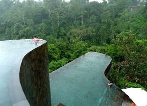 pool warnhouse