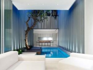 pool yishalaibuyi