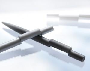 align pen