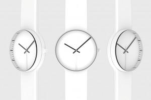 moreless watch