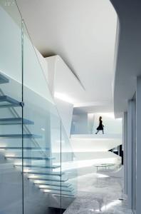 walkm interiordesignmag1