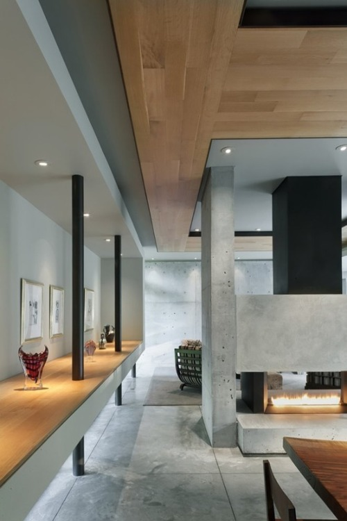 fp bray's islandll choate architects stefanoandrighetto