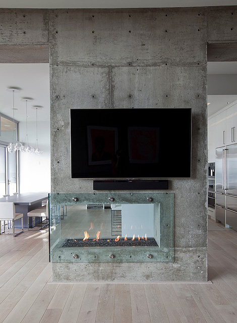 fp burnaby rez | fireplace ~ tanya schoenroth design